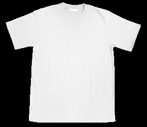 เสื้อคอกลม เสื้อยืดคอกลม ผ้า Cotton 100%